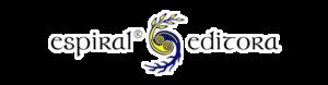 Logótipo da Espiral Editora
